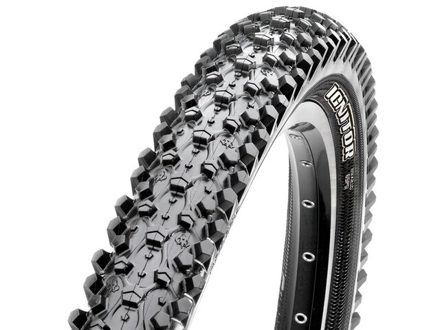 Maxxis Ignitor vouwbaar